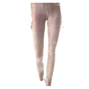 Michael Kors Pull on Corduroy Pants-M